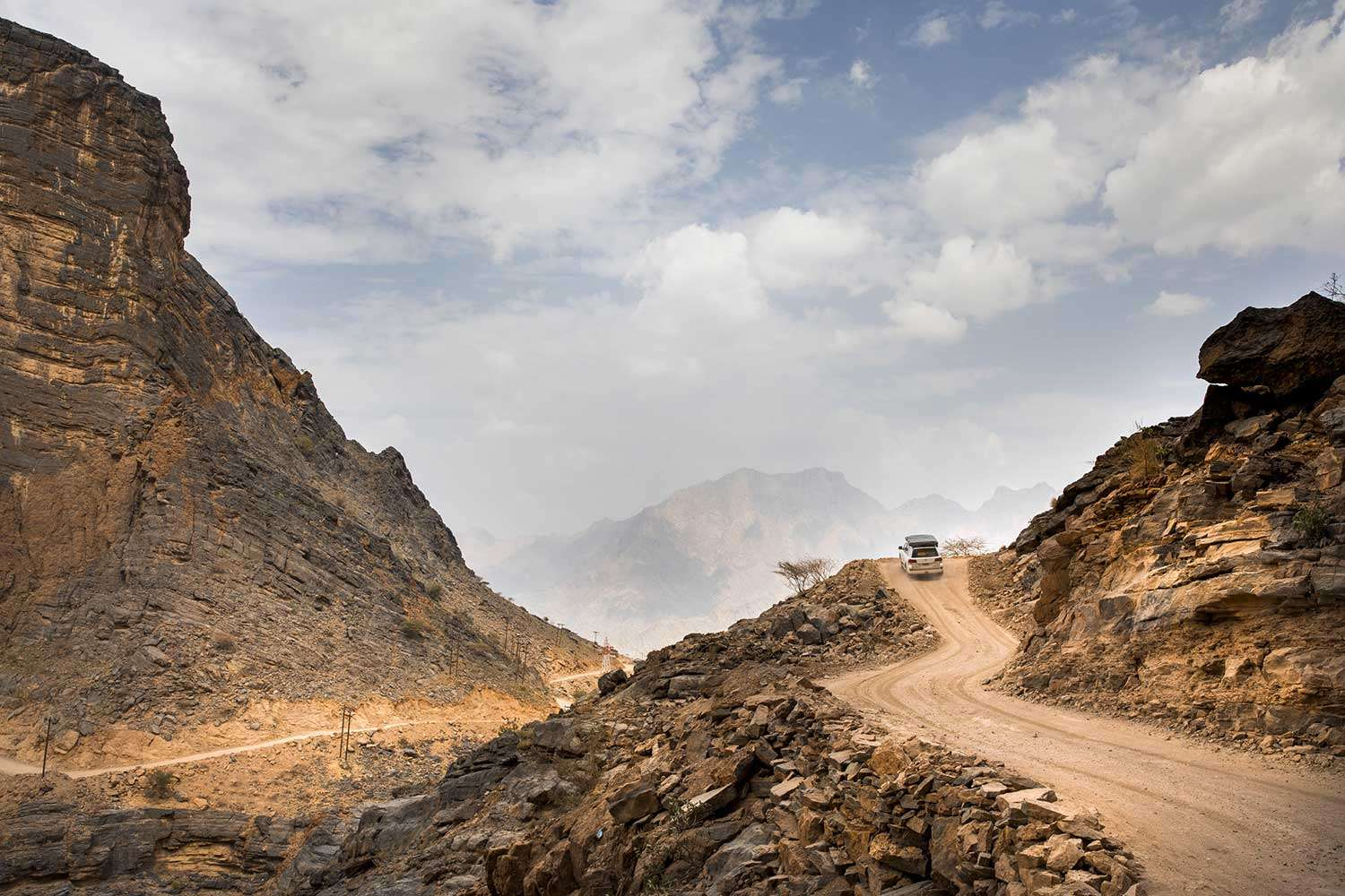 4x4 rental & tours - the best thing to do in Omann