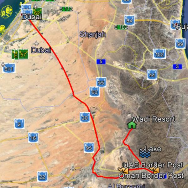 Wadi-Weekend-map-1-iDrive-4x4-