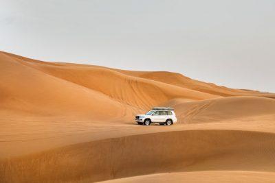 Cruiser-in-sand-dunes-2